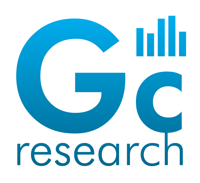 GC Research Logo