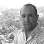 Ricardo Guerrero
