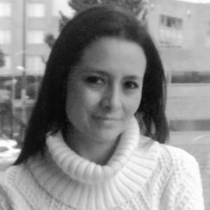 Carmen Echeverry